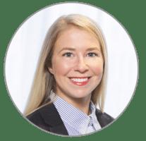 Taylor Zitay Kahn - Lymphoma Research Foundation