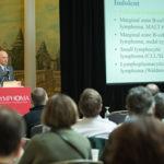 VIRTUAL – East Coast Lymphoma Workshop: March 20, 2021