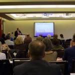VIRTUAL – Ask the Doctor About Lymphoma: Atlanta, GA – April 14, 2020