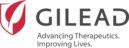 Gilead Logos
