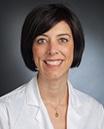 Ann S. LaCasce, MD, MSc