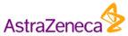 AstraZeneca2