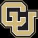 University_Colorado