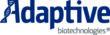 Adaptive_Logo_Registered