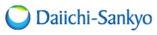 Daiichi_Sankyo_logo2