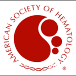 Updates from the 2020 American Society of Hematology Annual Meeting