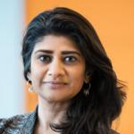 LRF Welcomes Scientific Advisory Board Chair Sonali M. Smith, MD